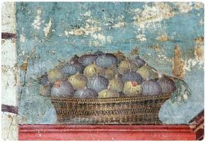 Feigen-Pompeii