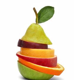 Trockenfrüchte-Kalorien